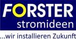 Forster AG
