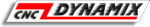 CNC Dynamix AG