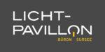 Licht-Pavillon
