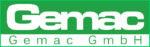 Gemac GmbH