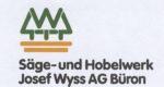 Josef Wyss AG