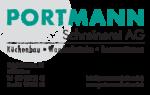 Portmann Schreinerei AG