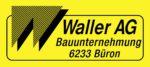 Waller AG