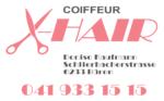 Coiffeur X-Hair