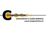 Computerline GmbH