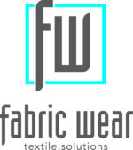 fabric wear ag