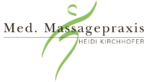 Medizinische Massagepraxis Heidi Kirchhofer